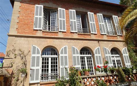 location de chambre particulier bed and breakfast maison d 39 hôtes côté jardin ref g2358