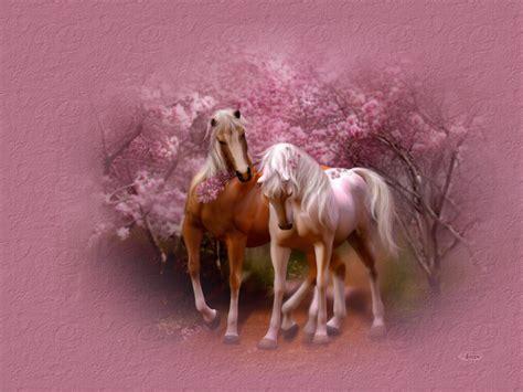 le si鑒e de fonds d ecran chevaux page 8