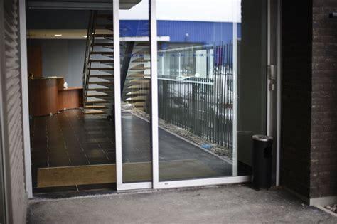 commercial sliding doors photo album woonv handle idea