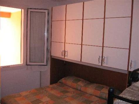 Appartamenti In Affitto In Sardegna Da Privati by Appartamento Mare Sardegna Valledoria Sassari Sardegna