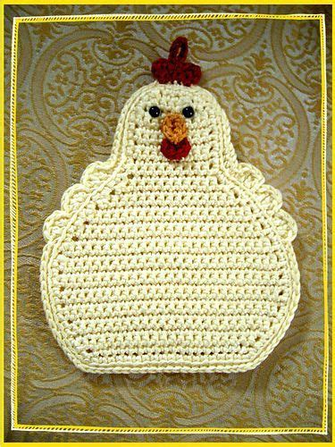 craft ideas with doilies ravelry graylagran s birds of a feather no pattern 3971