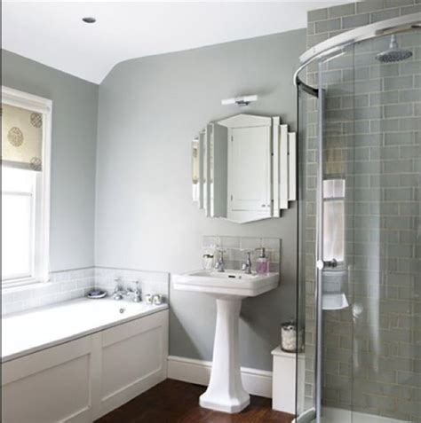 Mirror Styles For Bathrooms by 15 Style Mirrors For Bathrooms Mirror Ideas