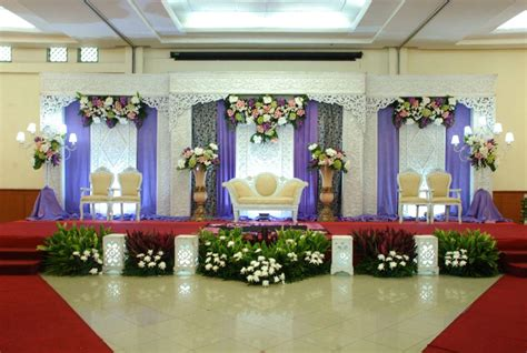 gallery rhima catering