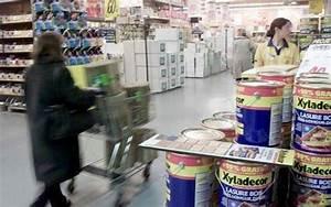 Castorama Villenave D Ornon : villenave d ornon 33 plainte de la cfdt contre ~ Dailycaller-alerts.com Idées de Décoration