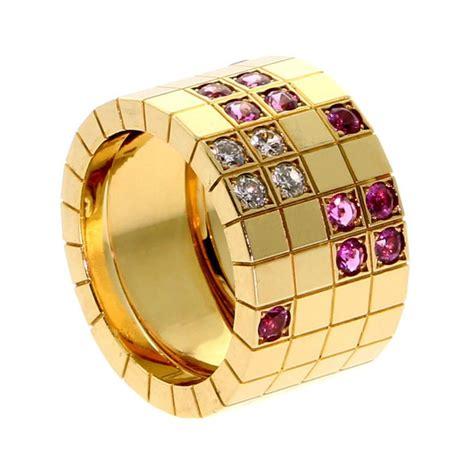ideas  cartier jewelry  pinterest cartier