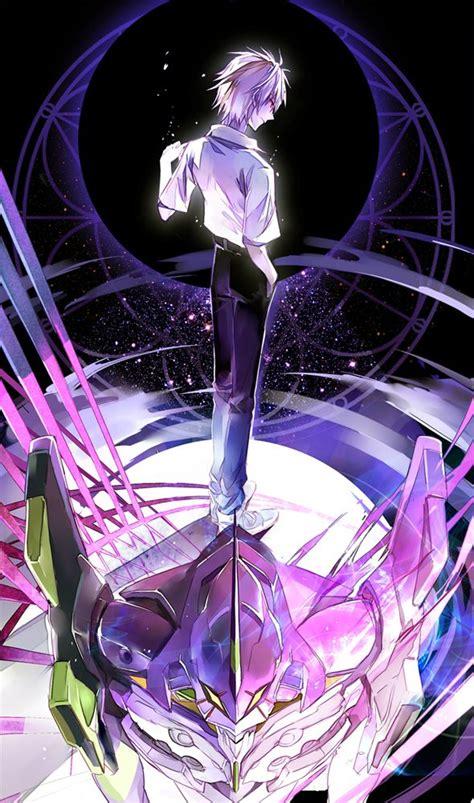 neon genesis evangelion anime plus 247 best evangelion images on neon genesis