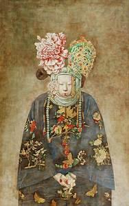 17+ best ideas about Asian Art on Pinterest | Japanese art ...
