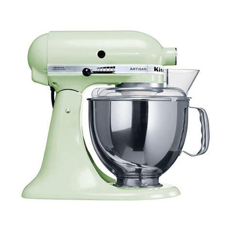 mint green kitchen aid 19 best ideas about pistachio on pistachios 7522