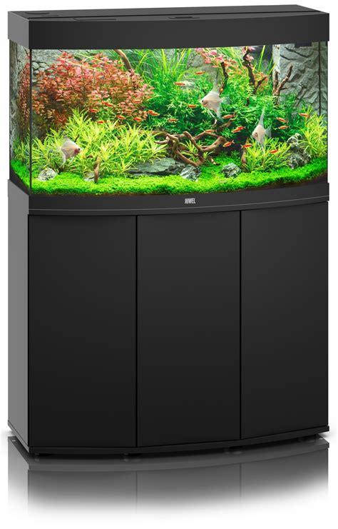 aquarium juwel 180 juwel vision 180 led