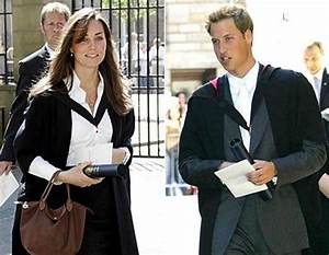 FunMozar – Kate Middleton and Prince William – A Modern ...