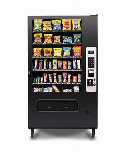 Vending Machine Machines Candy Snack Competition Don