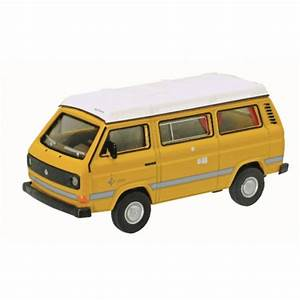Volkswagen Camping Car : 1 64 3 inches combi camping car miniature de collection ~ Melissatoandfro.com Idées de Décoration