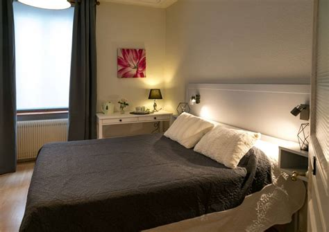 chambres hotes colmar chambres hotes colmar free chambres hotes colmar with