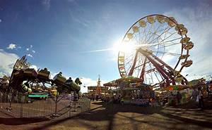 Cartelera para Feria Nacional Durango Villista 2016