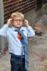 3 Year Old Boy Halloween Costume Ideas