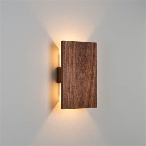 best 25 led wall sconce ideas on pinterest live weather