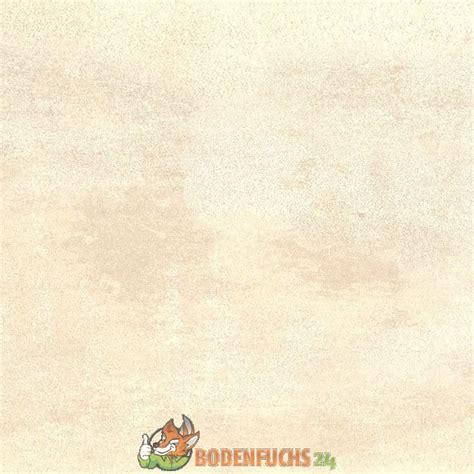 dreckige wohnung psyche vinylboden ohne weichmacher vinylboden fliesenoptik hell dt54 kyushucon kwg antigua green