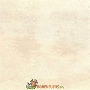 Vinylboden Ohne Weichmacher : wineo 1000 klick bioboden venice harbour plc056r bio vinylboden designbodenbelag g nstig ~ Sanjose-hotels-ca.com Haus und Dekorationen