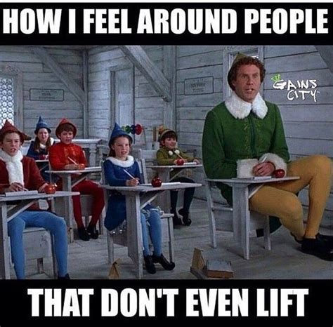 Lifting Memes - 1000 images about gym motivation memes on pinterest fitness humor motivation and gym