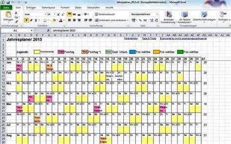 excel tabelle alles zum top programm freewarede