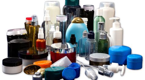 Third Party Cosmetic Manufacturers in India   Cosmetics ...