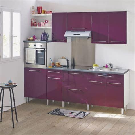 charnieres meubles cuisine meuble tv 120 cm topiwall