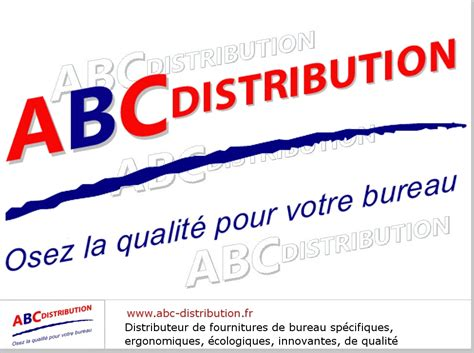 allo image abc distribution fourniture de bureau