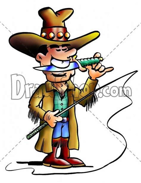 Indiana Jones Clipart by Indiana Jones Clip Free Clipart Panda Free Clipart
