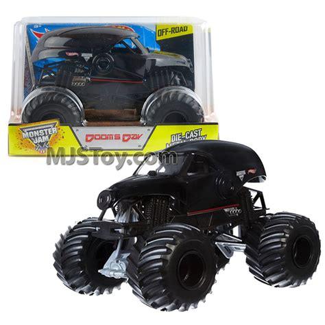 monster jam trucks toys wheels year 2015 monster jam 1 24 scale die cast