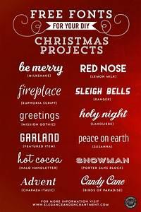 183 best Word Art images on Pinterest   Letter fonts ...