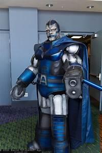 Marvel Apocalypse Cosplay | www.pixshark.com - Images ...