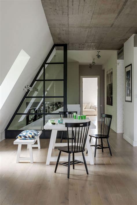 italian inspired modern palazzo  warsaw idesignarch