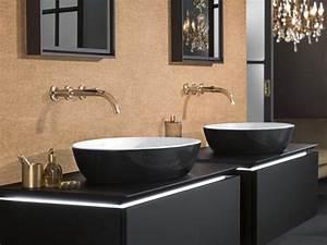 Villeroy Boch Artis : ceramika otulona kolorem nowe odcienie umywalek artis od villeroy boch ~ Eleganceandgraceweddings.com Haus und Dekorationen