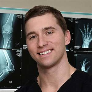 Justin Chronister  Md Adds Southwest Freeway Surgical Center And Hermann Drive Surgical Hospital