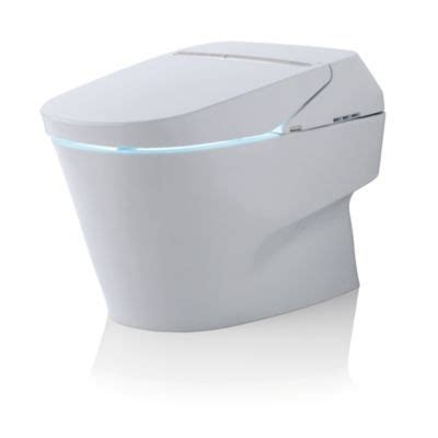 Bidet Seat Comparison by Integrated Toilet And Bidet Seat Comparison Toto Neorest