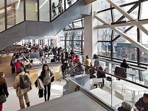 Interior design schools nyc for Interior decorating classes nyc