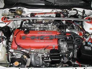 631ser 1992 Nissan Sentra Specs  Photos  Modification Info At Cardomain