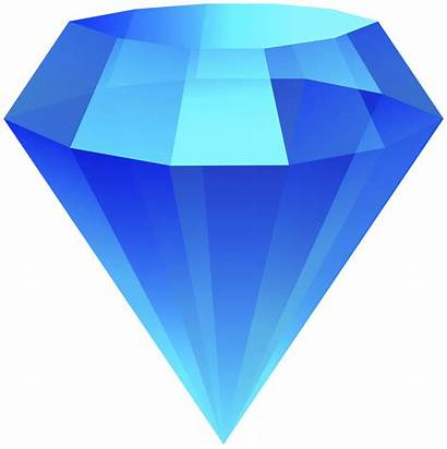Gem Transparent Clipart Yopriceville Diamonds Newcastlebeach