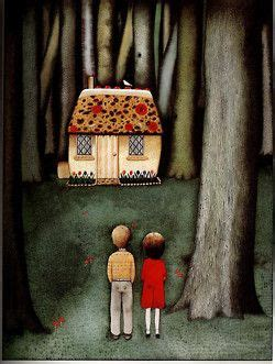 images  anthony browne  pinterest