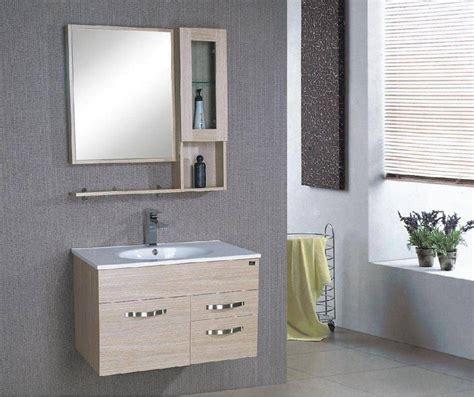 Bathroom Vanity Mirrors With Medicine Cabinet by 15 Best Of Bathroom Vanity Mirrors With Medicine Cabinet