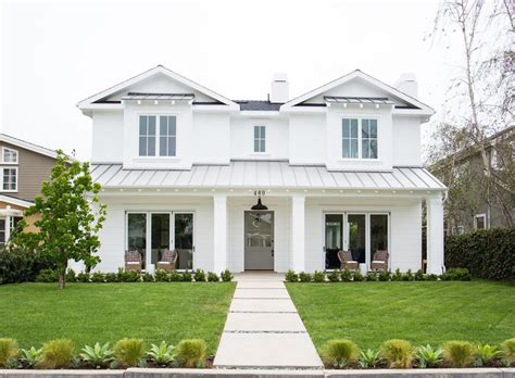 My Sweet Savannah A Modern Farmhouse Interiors Inside Ideas Interiors design about Everything [magnanprojects.com]