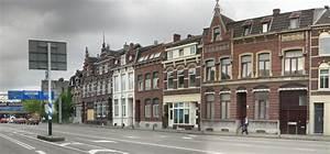 Möbel Holland Venlo : datei venlo holland wikipedia ~ Watch28wear.com Haus und Dekorationen