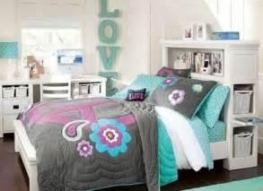 coussin chambre ado chambre à coucher 21 idées inspirantes pour toute la famille