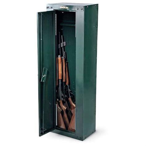 stack on gun replacement lock le sportsman 126 in loretto minnesota by loretto equipment
