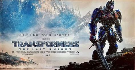 film transformers    knight  full