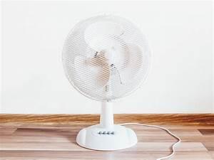 Ventilator Selber Bauen : wie kann man den ventilator selber bauen dekoking diy bastelideen dekoideen zeichnen lernen ~ Orissabook.com Haus und Dekorationen