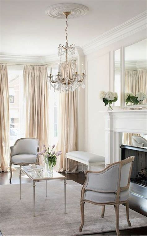 Decorating With Drapes - best 25 silk curtains ideas on silk drapes