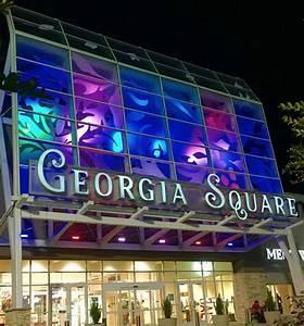 Athens Georgia Mall Food Court Restaurant For Sale  U2013 Profitable  U2013 Keep Or Convert  U2013  59 000