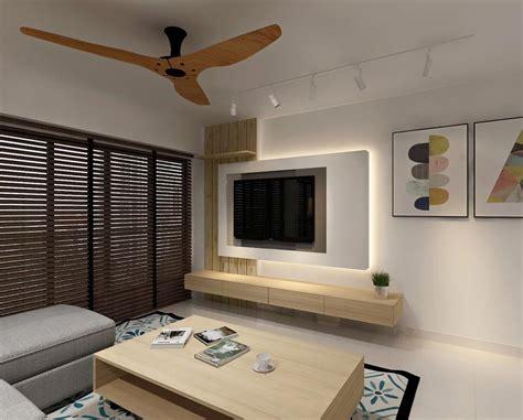 how to do interior designing at home scandinavian interior design by posh home