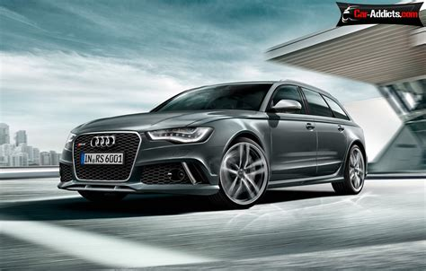 Audi Rs6 by 2013 Audi Rs6 Avant Wallpaper Info Price